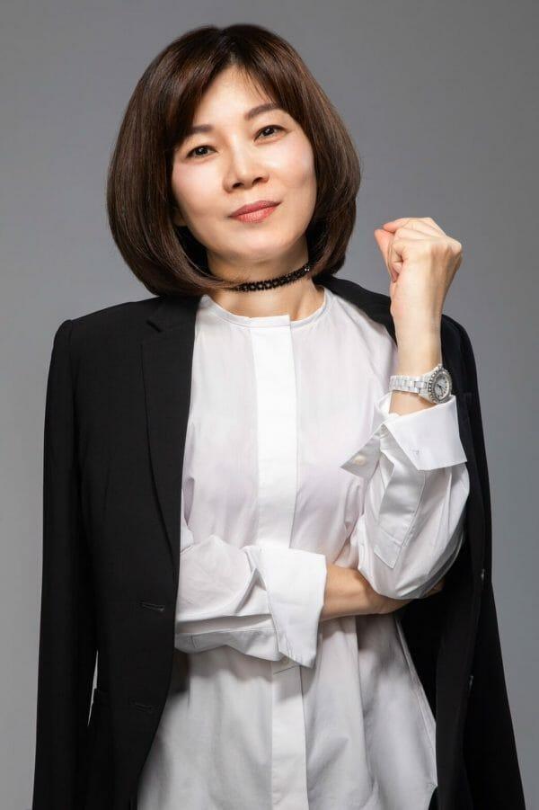 飄眉全科老師-楊凱琳