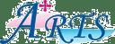 阿爾堤斯-logo
