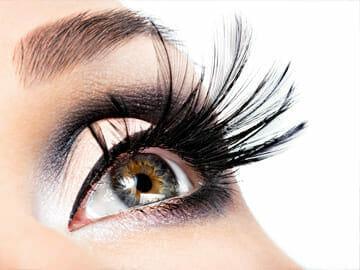 beautiful-eyelashes