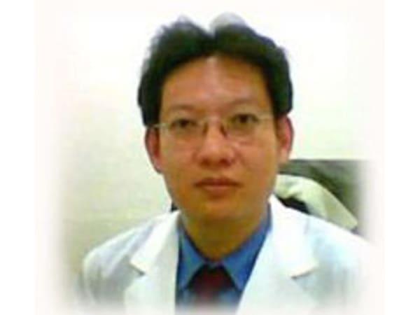 馬勗棠醫師(微整型,雷射)